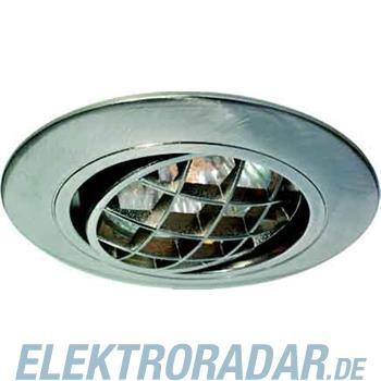 EVN Elektro NV EB-Leuchte 647 013 chr/sat