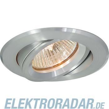 EVN Elektro NV EB-Leuchte 695 014