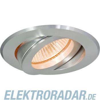 EVN Elektro EB-Strahler Aluminium 698 014 alu