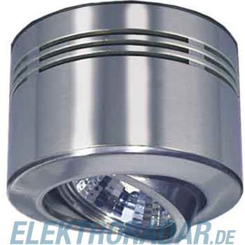 EVN Elektro NV AB-Leuchte 753 501 ws