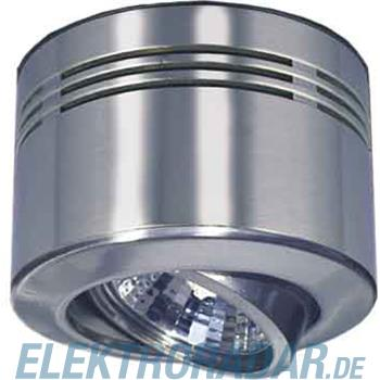 EVN Elektro NV AB-Leuchte 753 514 chr/mt