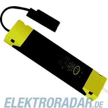 EVN Elektro Trafo EF 120 S