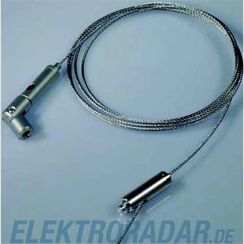 EVN Elektro Seil-Abhängung S40 100 ti