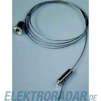 EVN Elektro Seil-Abhängung S40 101 ti