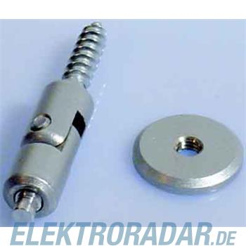 EVN Elektro Befestigung S40 103 ti