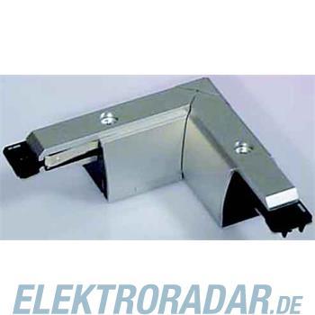 EVN Elektro Eckverbinder S40 115 ti