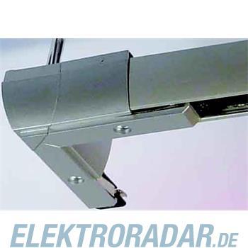 EVN Elektro Eckeinspeisung S40 116 ti