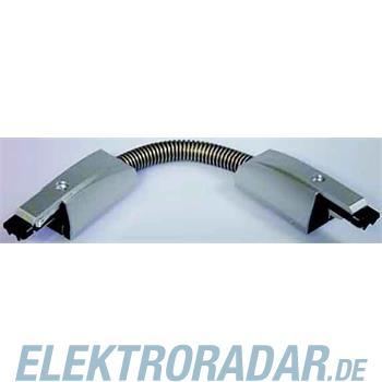 EVN Elektro Flexverbinder S40 120 ti