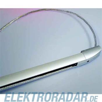 EVN Elektro Endeinspeisung S40 130 ti
