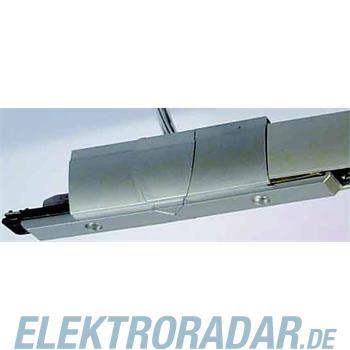 EVN Elektro Mitteneinspeisung S40 140 ti