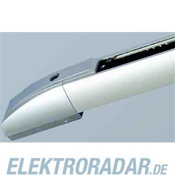 EVN Elektro Endstück S40 165 ti