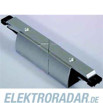 EVN Elektro Iso-Linienverbinder S40 175 ti