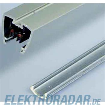 EVN Elektro Abdeckung für Stromschiene S40 210 ti
