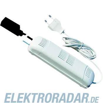 EVN Elektro Dimmer-Trafo TDT 105