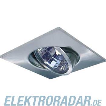 EVN Elektro NV EB-Leuchte go 759 421