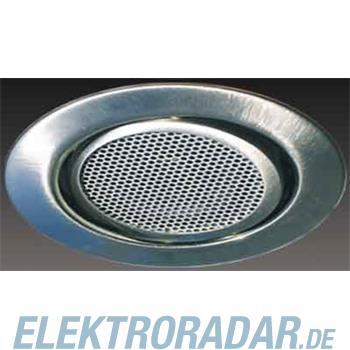EVN Elektro Breitband EB-Lautsprecher LS7 5311