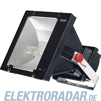 Philips Scheinwerfer MNFK1001MHNTD150WIC2