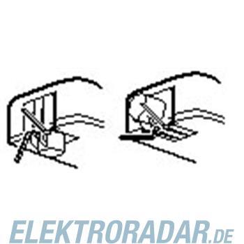 Philips Mastansatzstück ZGP 60