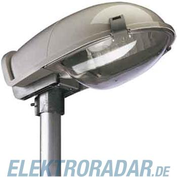 Philips Straßenleuchte SGS102 SON-T150W II