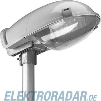 Philips Straßenleuchte SGS101 SON-I 70W II