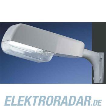 Trilux Eck-/Mastbefestigung 0803EMB/400-42