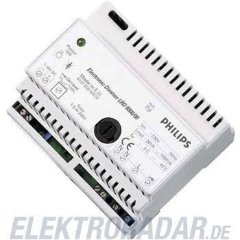 Philips Phasenanschnittdimmer LRD8000/10
