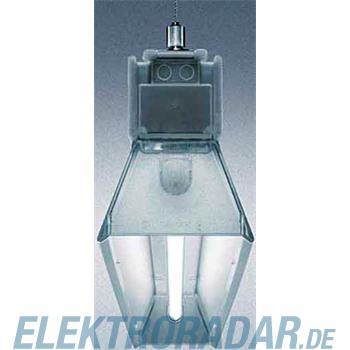 Zumtobel Licht Reflektor T16 ws TECTON R 35/49/80 WH