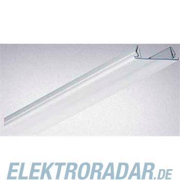 Zumtobel Licht Abdeckstreifen ws TECTON T-AK 1476 WH