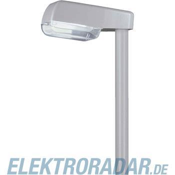 Trilux Aufsatz-/Ansatzleuchte 9331/50-70HSE-E Kkom