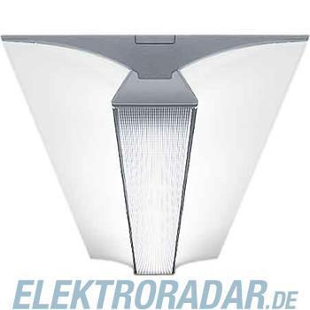 Zumtobel Licht Anbauleuchte ML4 A AB 1/54W T16 L