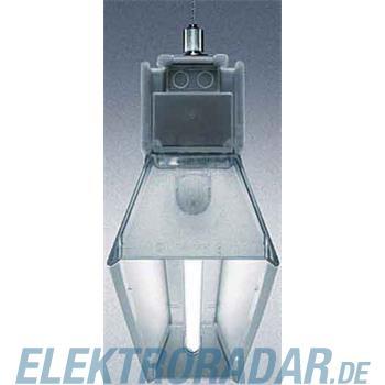 Zumtobel Licht Reflektor T16 ws TECTON R 28/54 WH