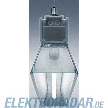 Zumtobel Licht Reflektor T16 si TECTON R 28/54 SR