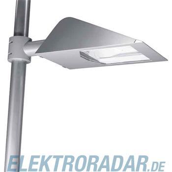 Philips Scheinwerfer mediumbreit. DGP333 #25000000