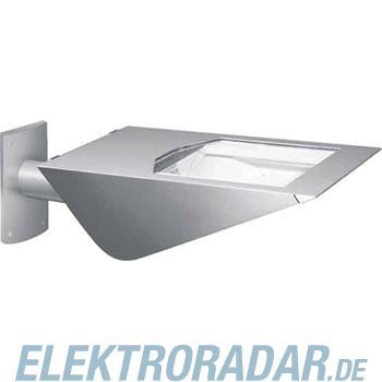 Philips Scheinwerfer breitstr. DWP333 #37801800