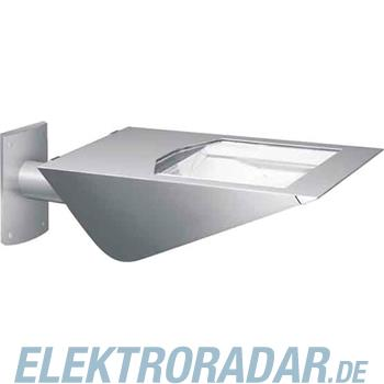 Philips Scheinwerfer mediumbreit. DWP333 #37802500