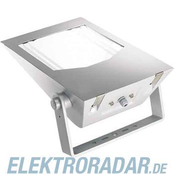 Philips Scheinwerfer engstrahlend DVP333 #37806300