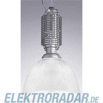 Zumtobel Licht Hallenreflektorleuchte COPA D #20968149