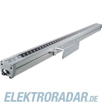 Philips LED Wandscheinwerfer BCS716 #71444800