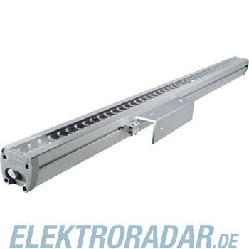 Philips LED Wandscheinwerfer BCS716 #71462200