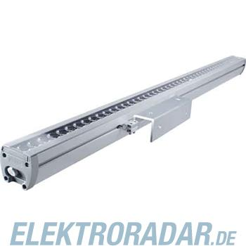 Philips LED Wandscheinwerfer BCS722 #71492900