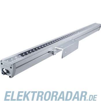 Philips LED Wandscheinwerfer BCS722 #71498100