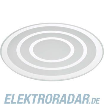 Philips Deko-Glas GBS120 RG