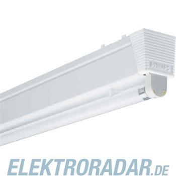 Philips Lichtleiste mit LM TMS122 #79877699
