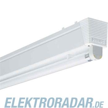 Philips Lichtleiste mit LM TMS122 #79895099