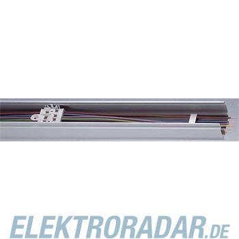 Zumtobel Licht Tragschiene ZX2 T 4578 5x2,5/58