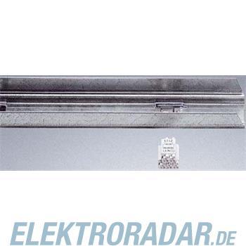 Zumtobel Licht Tragschienenverbindungsset ZX2 T-V 5Pol Set