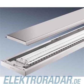 Trilux Dachreflektor geschlossen LUCEO ZDR/1/1500/01