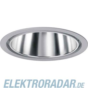 Trilux Downlight INPERLA C2 #5182204