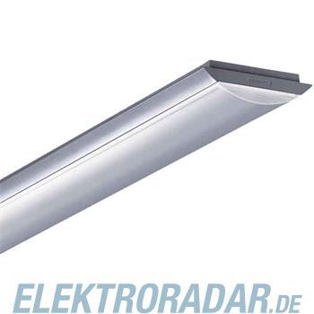 Trilux Wannenleuchte 3331M-TS/28/54 ED