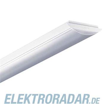 Trilux Wannenleuchte 3331W-TA/35/49/80 ED